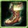 Hoofstep Boots