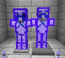 Armor Stand (BetterStorage)