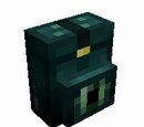 Ender Backpack