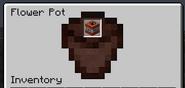Project Zulu - Universal Flower Pot - GUI with TNT