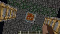 Lava Well Trap 1