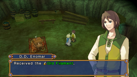 File:Sidequest-Dying youth.png