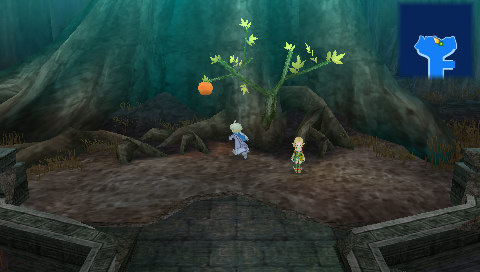 File:Sidequest-Sacred tree.png
