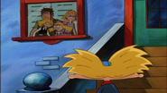 Arnold's Thanksgiving 46
