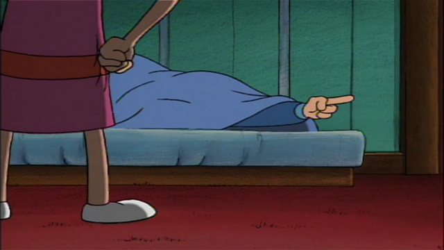 File:Get out, Helga.png