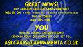 Thumbnail for version as of 15:26, September 17, 2012