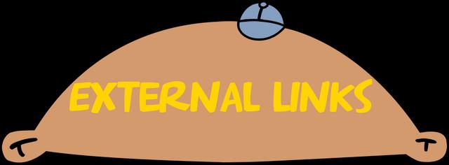 File:External Links Navigation.png