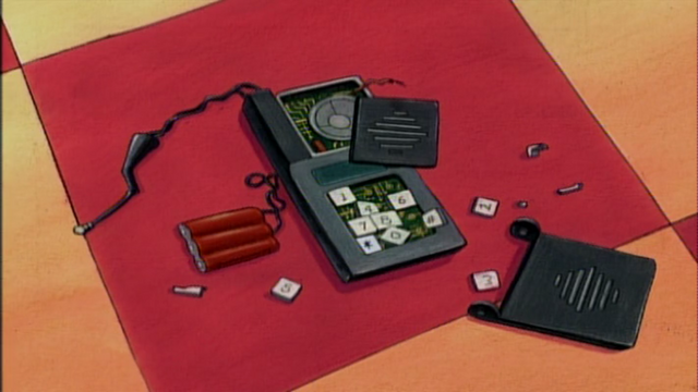 File:Lorenzo's cell now.png
