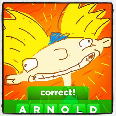 File:Arnold Draw Something.jpg