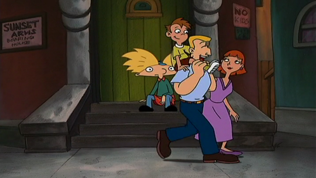 File:Look at that happy family.png