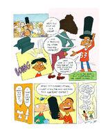 Nick comics 12. Page 2