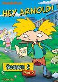 Season 2 Part 2 DVD