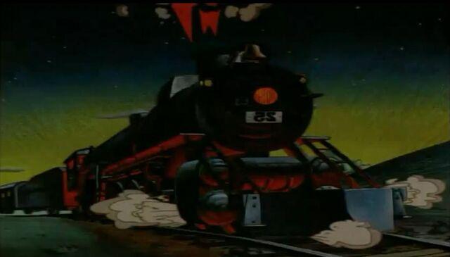 File:Haunted Train.jpg