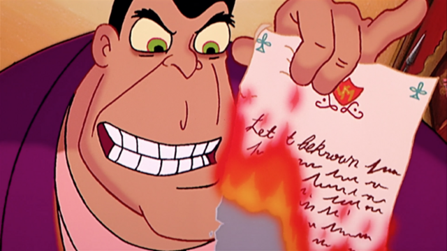 File:Scheck burning the document.png