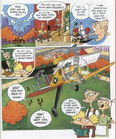 File:HAUF comics 10. Page 2.jpg