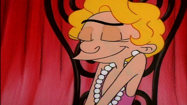 File:You look lovely, Helga.png