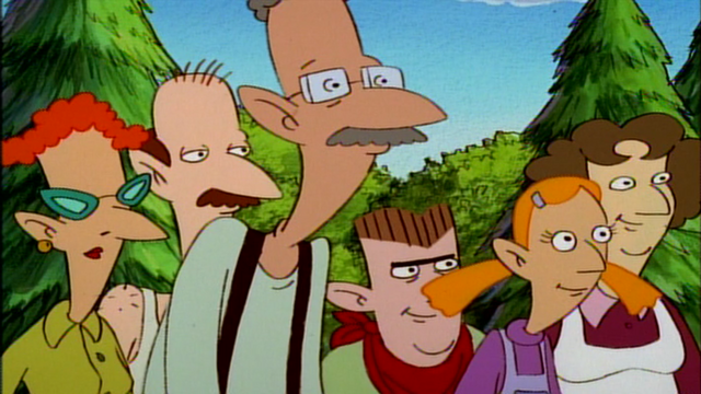 File:Stinky's family.png