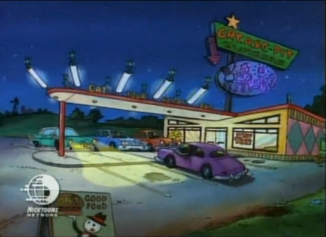 File:Grease Pit.png