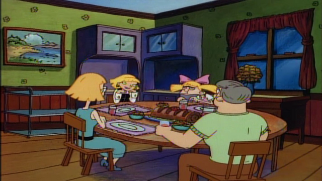 File:Let's have a nice dinner.png
