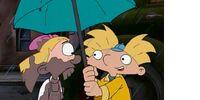 Helga's Bow