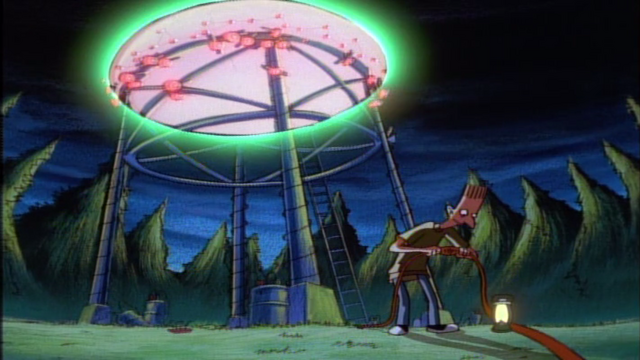 File:Alien ship - Water tower.png
