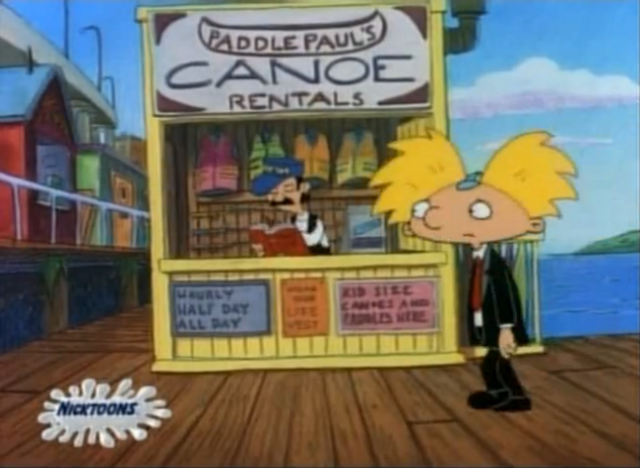 File:Paddle Paul's Canoe Rentals.png