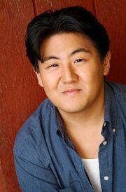 Marcus Toji