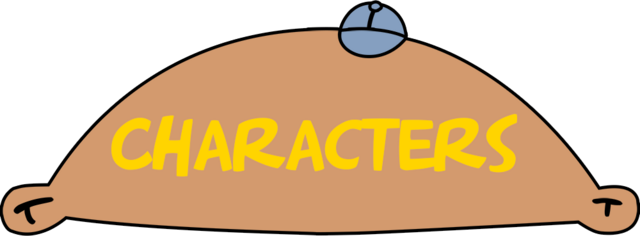 File:Characters Navigation.png