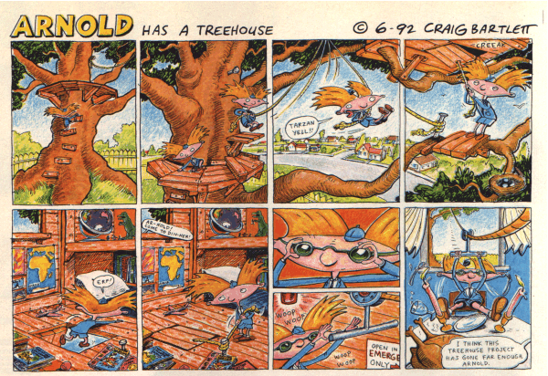 File:Simpsons Illustrated 08. Arnold Has a Treehouse.png