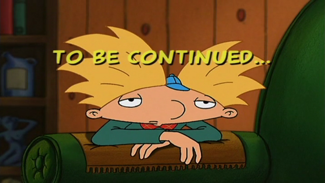 File:To be continued.png