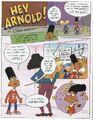 HAUF comics 04. Page 1.jpg