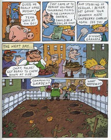 File:HAUF comics 14. Page 2.jpg
