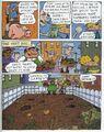 HAUF comics 14. Page 2.jpg