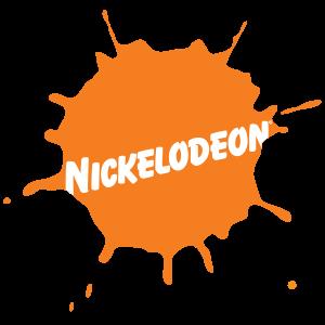 File:Nickelodeon Splat Logo.png