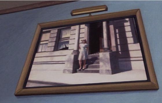 File:Hopper.png