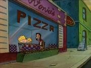 Antonio'sPizza