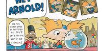 Comics/Free Goldfish