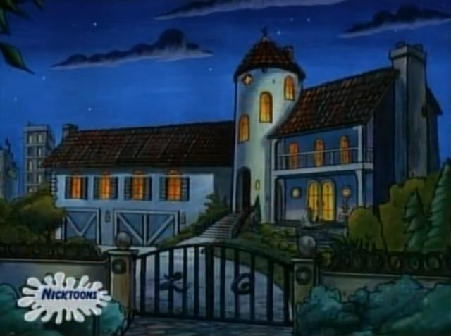 File:Lorenzo's house.png