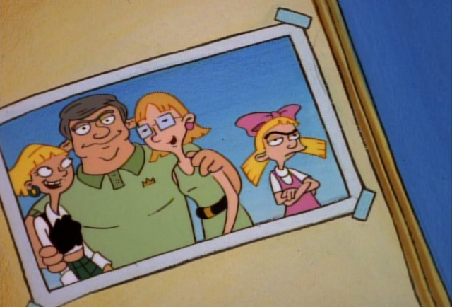 File:Helga doesn't look happy.png