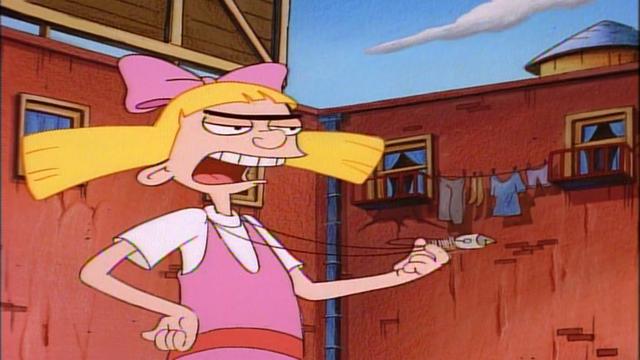 File:Helga the boss.png