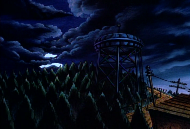File:The old water tower.png