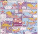 Comics/Arnold Narrowly Avoids a Thrashing