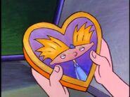 Helga'sLocketinPilotEpisode