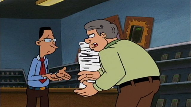 File:That's it! You're fired!.png