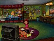 Maria'sHouse5