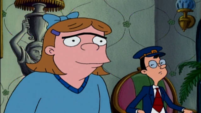 File:Patty and Rex.png
