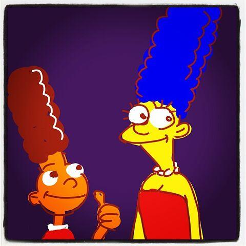 File:Marge.jpg