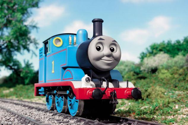 File:Thomas the creep engine boy.jpg