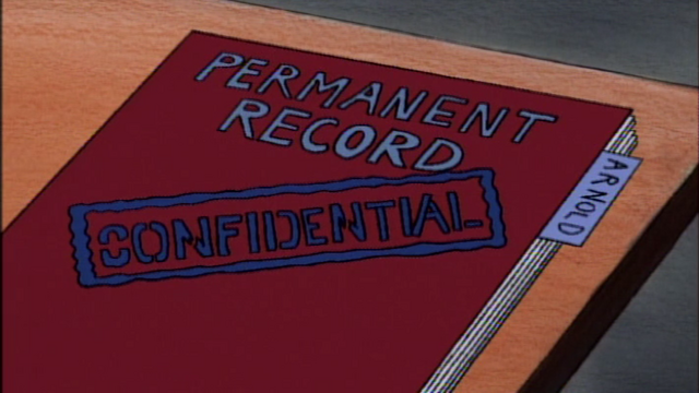 File:Arnold's Permanent Record.png