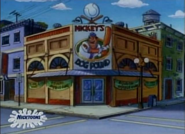 File:Mickey's Dog Pound.png